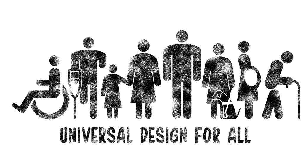 From http://www.azarimy.com/2016/10/universal-design-for-all/